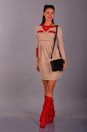 Alicja: Платье 8383083 - главное фото