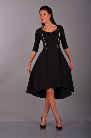 Alicja: Платье 8383076 - главное фото