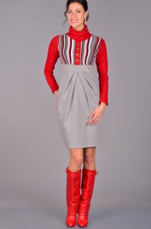 Alicja: Платье 8383068 - главное фото