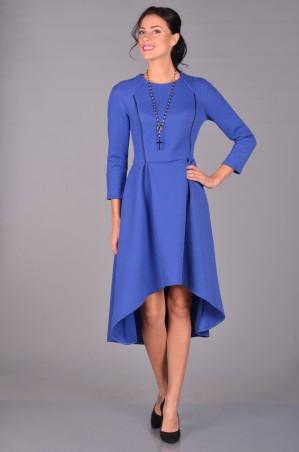 Alicja: Платье 8383066 - главное фото