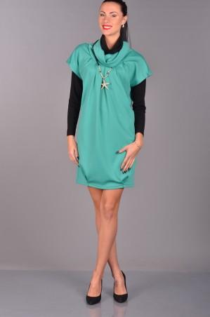 Alicja: Платье 8383054 - главное фото