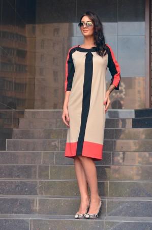 Alicja: Платье 8383038 - главное фото