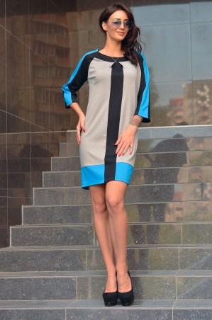 Alicja: Платье 8383037 - главное фото