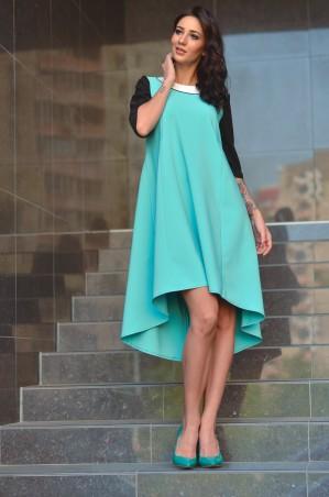 Alicja: Платье 8383031 - главное фото