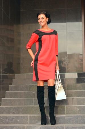 Alicja: Платье 8383022 - главное фото