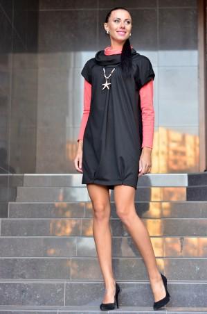 Alicja: Платье 8383012 - главное фото