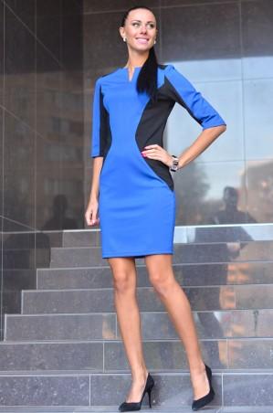 Alicja: Платье 8383010 - главное фото