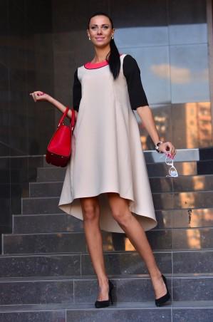 Alicja: Платье 8383002 - главное фото
