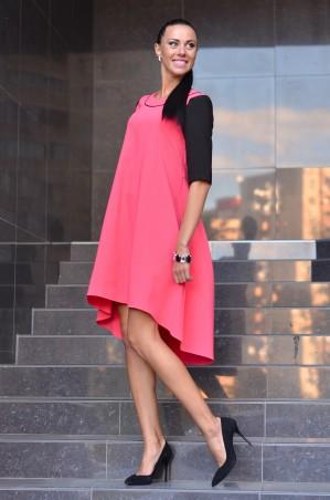 Alicja: Платье 8383001 - главное фото