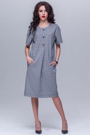 Jet: Платье Шарлота 1049-5231 - главное фото