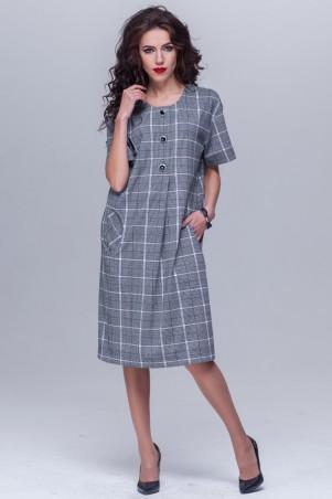 Jet: Платье Шарлота 1049-5229 - главное фото