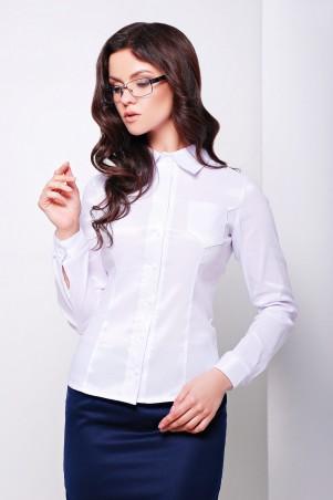 Glem: Блуза Марта2 д/р - главное фото