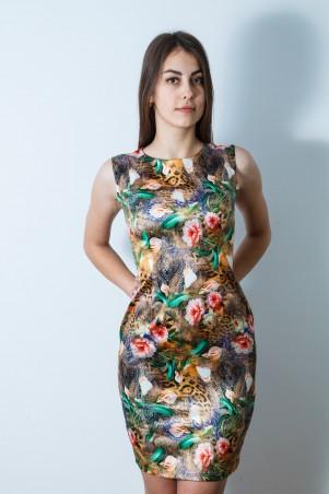 Salma: Платье Софи - главное фото
