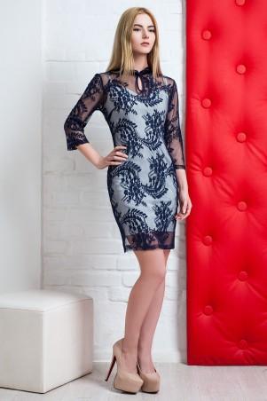 It Elle: Платье 5853 - главное фото