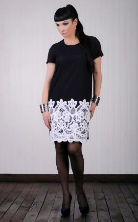 Angel: Платье Розалия - главное фото