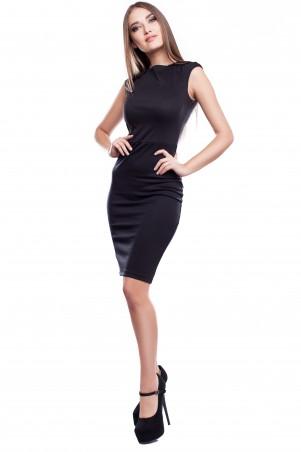 Karree: Платье Дина P893M3069 - главное фото