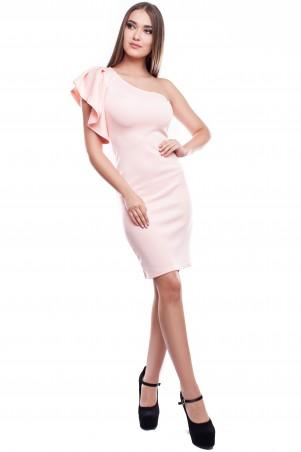 Karree: Платье Кокетка P896M3077 - главное фото