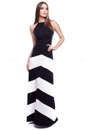 Karree: Платье Женева P898M3079 - главное фото