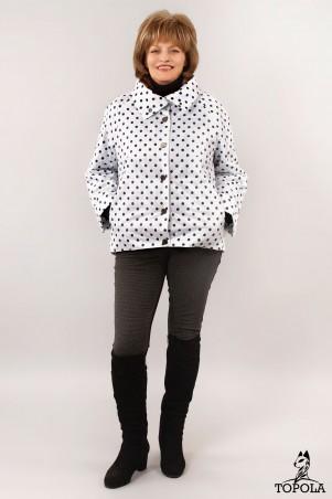 Topola: Куртка 1539_1 - главное фото