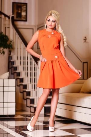 Medini Original: Платье Милашка A - главное фото