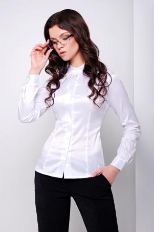 Glem: Блуза Норма2 д/р - главное фото