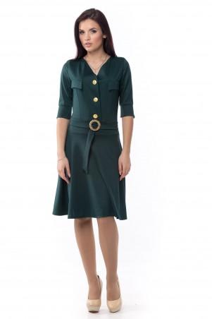 Alana: Платье 15028-4 - главное фото