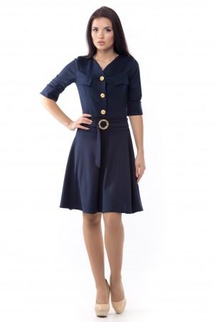 Alana: Платье 15028-3 - главное фото