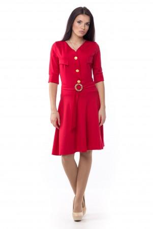 Alana: Платье 15028-1 - главное фото