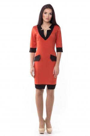 Alana: Платье 15026-1 - главное фото