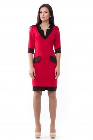 Alana: Платье 15026 - главное фото