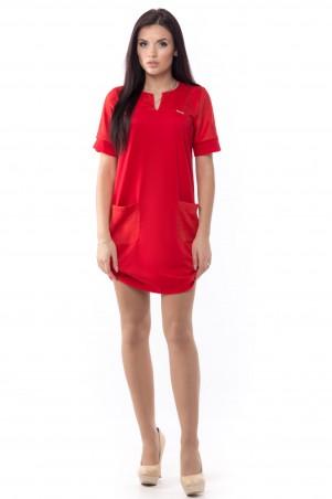 Alana: Платье 15025-1 - главное фото