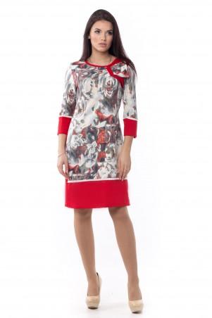 Alana: Платье 15024 - главное фото