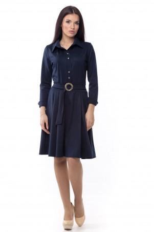 Alana: Платье 15023-4 - главное фото