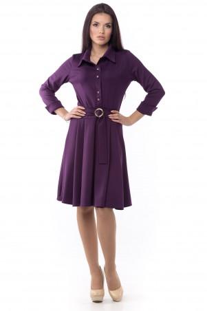Alana: Платье 15023-3 - главное фото