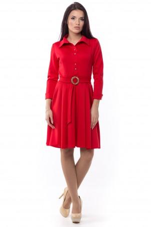 Alana: Платье 15023-1 - главное фото