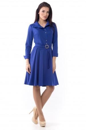 Alana: Платье 15023 - главное фото