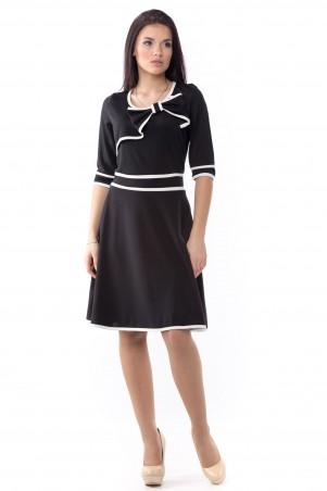 Alana: Платье 15021-4 - главное фото