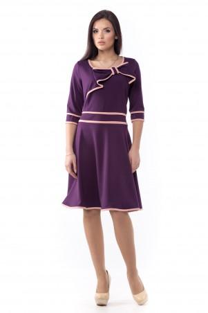 Alana: Платье 15021-3 - главное фото