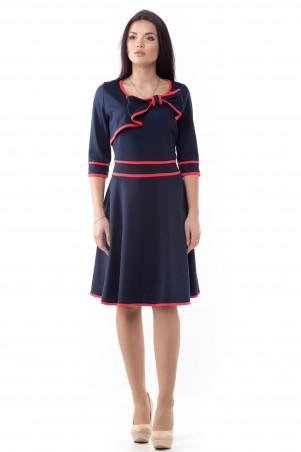 Alana: Платье 15021 - главное фото