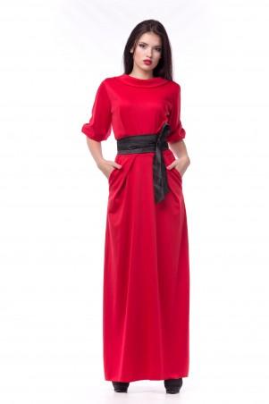 Alana: Платье 15017-3 - главное фото