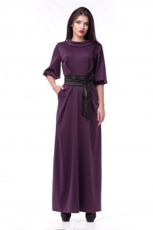 Alana: Платье 15017-1 - главное фото