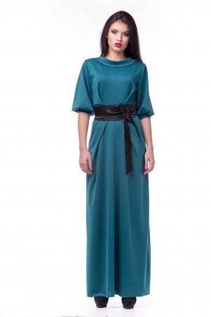 Alana: Платье 15017 - главное фото