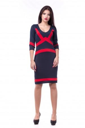 Alana: Платье 15014-3 - главное фото