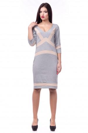 Alana: Платье 15014 - главное фото