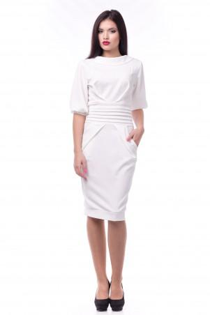 Alana: Платье 15013-4 - главное фото