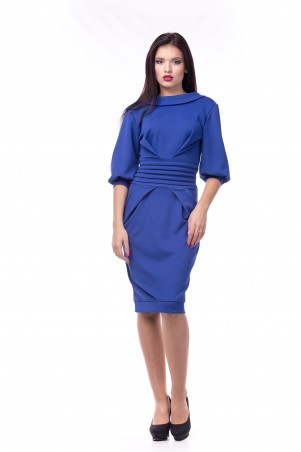 Alana: Платье 15013-3 - главное фото
