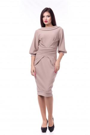 Alana: Платье 15013-1 - главное фото