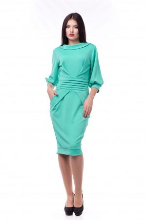 Alana: Платье 15013 - главное фото