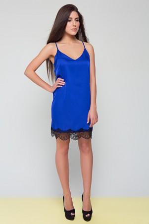Viewmode: Платье 51670 - главное фото