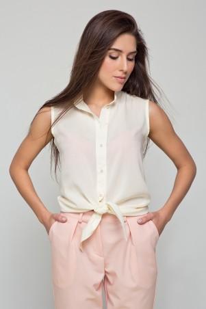 VM: Рубашка 51686 - главное фото